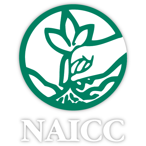 National Alliance of Independent Crop Consultants